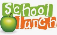 Free School Lunches - Update