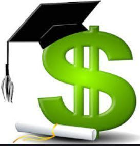 Financial Aid Presentation-Zoom 6:00pm