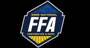 Groton FFA Members Headed to Indianapolis
